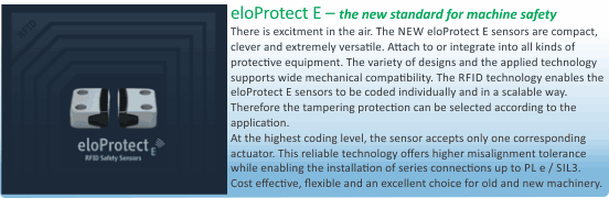 Click this image to open and read the eleProtect Flyer