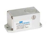 A320 low range accelerometers  Details phone Hassan 09 630 7871